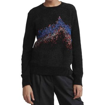 Rag & Bone Verity Sonar Sweater