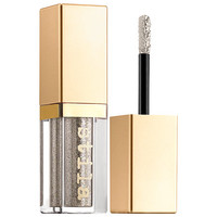 Magnificent Metals Glitter & Glow Liquid Eye Shadow - stila | Sephora