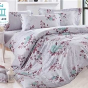 Twin XL Comforter Set - College Ave Dorm Bedding
