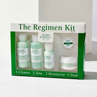 Mario Badescu The Regimen Kit