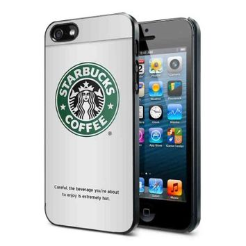 Coffee Cup Phone Cases, iPhone Case, Samsung Galaxy Case (LEAVE US A MESSAGE WHICH DEVICE & Color You Choose)