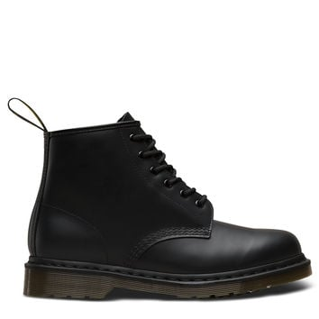 DR MARTENS 101 SMOOTH