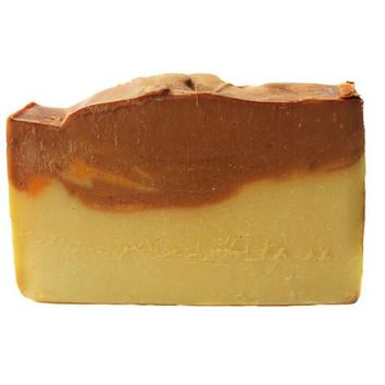 Chai Tea Soap Bar