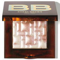 Highlight Powder - Pink Glow > Scotch On The Rocks > What's New > Bobbi Brown