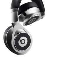 Over-Ear Headphones | Superior Sound Quality with Beats Executive