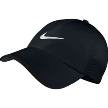 Nike Unisex Perforated Golf Hat   DICK'S Sporting Goods