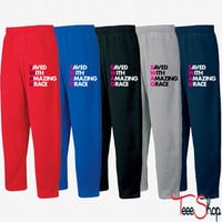 12235872 Sweatpants