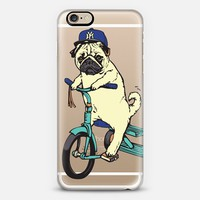 Haters Gonna Hate iPhone 6s case by huebucket | Casetify
