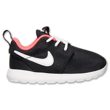 Girls' Toddler Nike Roshe One Casual Shoes