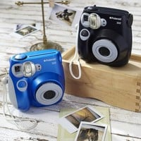 Polaroid Camera Collection