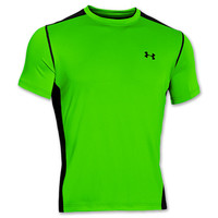 Men's Under Armour HeatGear ArmourVent Training Shirt