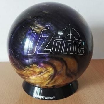Family Friends party Board game 9-12pounds and 14pound hot sale top quality professional brand bowling ball Private bowling ball AT_41_3
