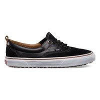 Vans Era MTE (black/true white)