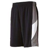 Tek Gear Diamond Reversible Basketball Shorts - Big &