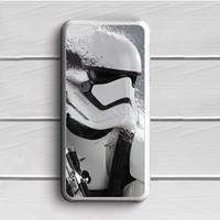 Starwars Awake iPhone 5C Case Sintawaty.com