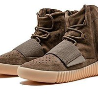 YEEZY BOOST 750 - BY2456