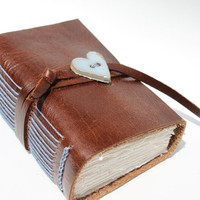 Leather Journal Leather Notebook Travel Journal Diary