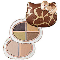 Hello Kitty Say Hello Palette - Wild Thing: Shop Eye Sets & Palettes | Sephora