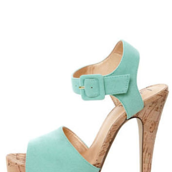 Shoes! Women's Fashion Shoes  -  Cute & Trendy Shoes for Juniors - Page 8