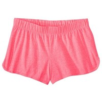 Xhilaration® Junior's Knit Short - Assorted Colors