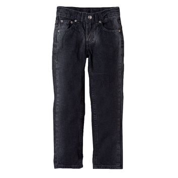 SONOMA life + style Skinny Jeans - Boys