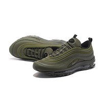 Nike Air Max 97 tarmac 40-46