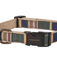 Pendleton Hiker Dog Collars