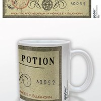 Pyramid International - Harry Potter mug Polyjuice Potion