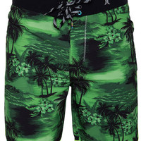 PHANTOM ALOHA MEN'S BOARDSHORT Boardshorts