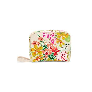 Ban.do - Getaway Toiletries Bag - Paradiso