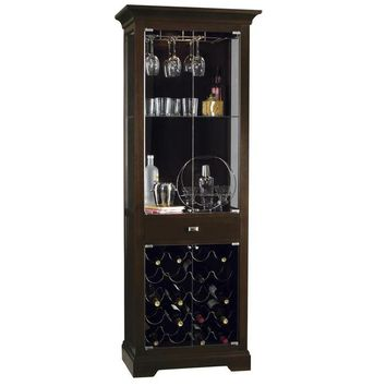 Best Liquor Cabinet Products on Wanelo