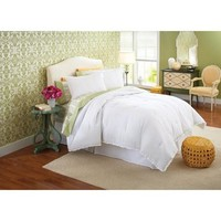Better Homes and Gardens Comforter Set Collection, Antique Country - Walmart.com