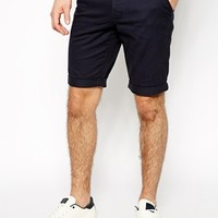 New Look Chino Short