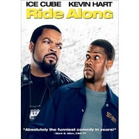 Ride Along (Widescreen)