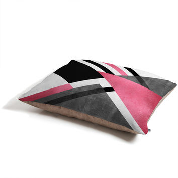 Elisabeth Fredriksson Foldings Pet Bed