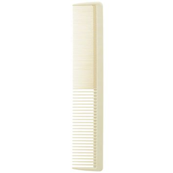 Silicone Dressing Comb