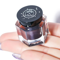 Rituel De Fille Obsidian Ash and Ember Eye Soot One