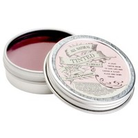 Tinted Lip/Cheek Balm