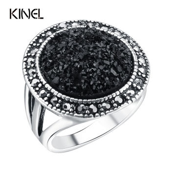 best black and silver engagement rings products on wanelo