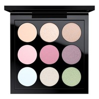 M·A·C 'Pastel Times Nine' Eyeshadow Palette (New Price) | Nordstrom