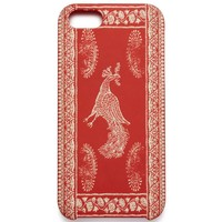 Bird Print iPhone® Hardcase - Shop All New Arrivals - Lucky Brand Jeans
