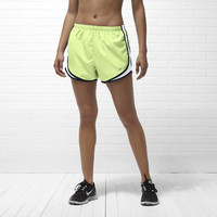 "Check it out. I found this Nike Tempo Track 3.5"" Women's Running Shorts at Nike online."