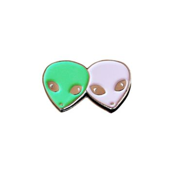 HOME :: Pins & Patches :: LAPEL PINS :: BFF Lapel Pin