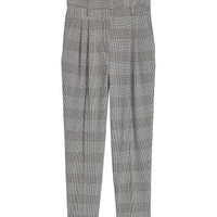 H&M Patterned Pants $49.99