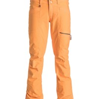 Cabin Snow Pants 889351148186 | Roxy
