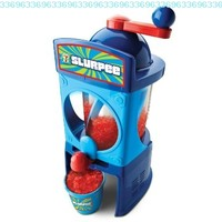 Slurpee Maker:Amazon:Toys & Games