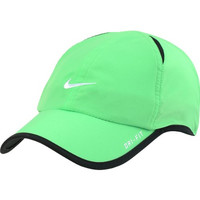 Nike Feather Light Cap Style: 595510-331 Size: OS
