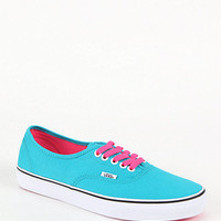 Vans Authentic Blue Bird Sneakers at PacSun.com