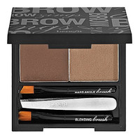 Benefit Cosmetics Brow Zings Light 0.15 oz