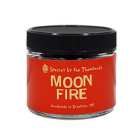 Moon Fire Incense